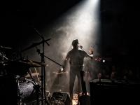 20-Robin Borneman |Rijno Boon|-3542