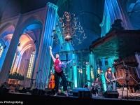 02-Robin Borneman Stevenskerk |Rijno Boon|-0099