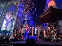10-Robin Borneman Stevenskerk |Rijno Boon|-9841