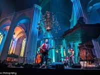 15-Robin Borneman Stevenskerk |Rijno Boon|-0098