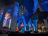 20-Robin Borneman Stevenskerk |Rijno Boon|-0097