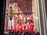 24-Robin Borneman Stevenskerk |Rijno Boon|-9975