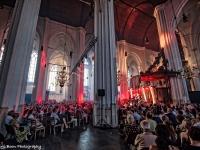 27-Robin Borneman Stevenskerk |Rijno Boon|-9980