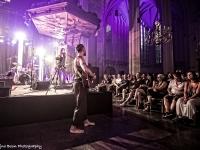 30-Robin Borneman Stevenskerk |Rijno Boon|-0133