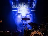 02-Soundgarden Lives _Rijno Boon_-5421