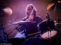 03-Soundgarden Lives _Rijno Boon_-5429
