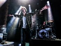 05-Soundgarden Lives _Rijno Boon_-5307