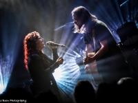 06-Soundgarden Lives _Rijno Boon_-5645
