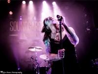 07-Soundgarden Lives _Rijno Boon_-5395