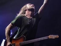 08-Soundgarden Lives _Rijno Boon_-5560