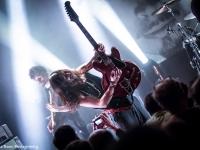 09-Soundgarden Lives _Rijno Boon_-5519