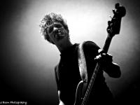 11-Soundgarden Lives _Rijno Boon_-5428
