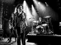 13-Soundgarden Lives _Rijno Boon_-5300