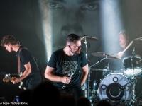 17-Soundgarden Lives _Rijno Boon_-5665