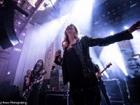 18-Soundgarden Lives _Rijno Boon_-5487