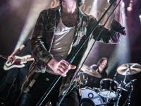 19-Soundgarden Lives _Rijno Boon_-5310