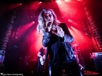 20-Soundgarden Lives _Rijno Boon_-5490