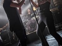 22-Soundgarden Lives _Rijno Boon_-5453