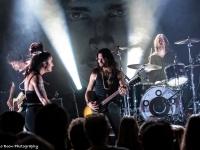23-Soundgarden Lives _Rijno Boon_-5613
