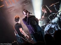 24-Soundgarden Lives _Rijno Boon_-5515