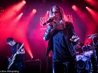 25-Soundgarden Lives _Rijno Boon_-5499