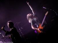 27-Soundgarden Lives _Rijno Boon_-5557