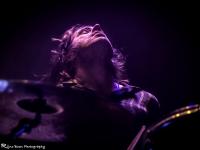 28-Soundgarden Lives _Rijno Boon_-5445
