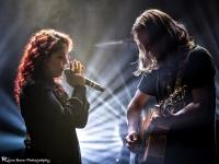 30-Soundgarden Lives _Rijno Boon_-5632