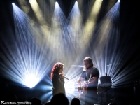 31-Soundgarden Lives _Rijno Boon_-5630