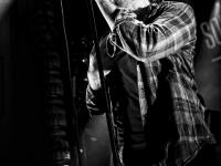 32-Soundgarden Lives _Rijno Boon_-5297