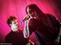 34-Soundgarden Lives _Rijno Boon_-5624