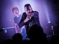 35-Soundgarden Lives _Rijno Boon_-5551