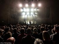 36-Soundgarden Lives _Rijno Boon_-5568