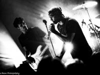37-Soundgarden Lives _Rijno Boon_-5678