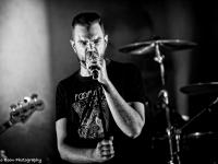 39-Soundgarden Lives _Rijno Boon_-5652