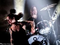 40-Soundgarden Lives _Rijno Boon_-5610