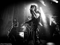42-Soundgarden Lives _Rijno Boon_-5449kopie