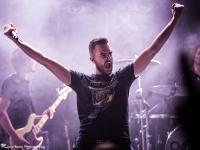 43-Soundgarden Lives _Rijno Boon_-5660