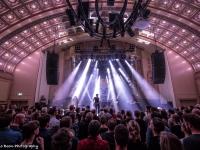 44-Soundgarden Lives _Rijno Boon_-5505