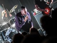 46-Soundgarden Lives _Rijno Boon_-5514