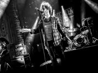 47-Soundgarden Lives _Rijno Boon_-5323