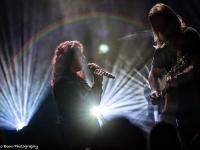 49-Soundgarden Lives _Rijno Boon_-5642