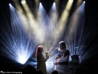 50-Soundgarden Lives _Rijno Boon_-5634