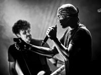 51-Soundgarden Lives _Rijno Boon_-5679