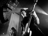 53-Soundgarden Lives _Rijno Boon_-5457