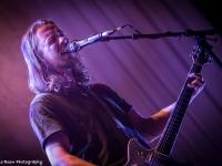 54-Soundgarden Lives _Rijno Boon_-5426