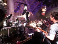 55-Soundgarden Lives _Rijno Boon_-5732