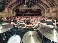 56-Soundgarden Lives _Rijno Boon_-5737