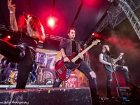 04-The Charm The Fury-Huntenpop 2018 |Rijno Boon|-0659