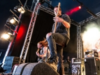 23-The Charm The Fury-Huntenpop 2018 |Rijno Boon|-0662